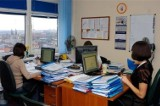 Kujawsko-Pomorska Lista Płac 2020. Tak zarabiają pracownicy ZUS i KRUS. Od robotnika, przez lekarza orzecznika do dyrektora [stawki]