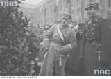 Święto Niepodległości: Zobacz jak 11 listopada świętowano przed wojną. Archiwalne zdjęcia