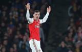 Granit Xhaka straci opaskę kapitana Arsenalu? Skandaliczne zachowanie wobec kibiców