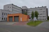 Szpital specjalistczny odmówił przyjęcia chorej z koronawirusem z Oświęcimia. Brakuje tam miejsc