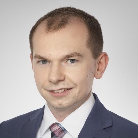 Piotr Ludwiczak