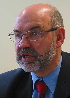 - Jako prokurator czuje się spełniony - mówi Jan Wojtasik.