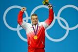 Mistrz olimpijski Adrian Zieliński: Sponsora żadnego nie mam, ale spełniłem swoje marzenie
