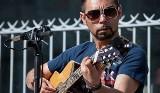 Jorge Esparza powraca na scenę poznańskiego klubu La Guitarra!