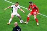 Węgry na Euro 2020. W takiej grupy skazani na pożarcie [SKŁAD, TERMINARZ, SYLWETKA]
