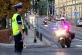 Strajk włoski w Policji to już fakt. Protest policjantów trwa. Czy to odbije się na naszym bezpieczeństwie?