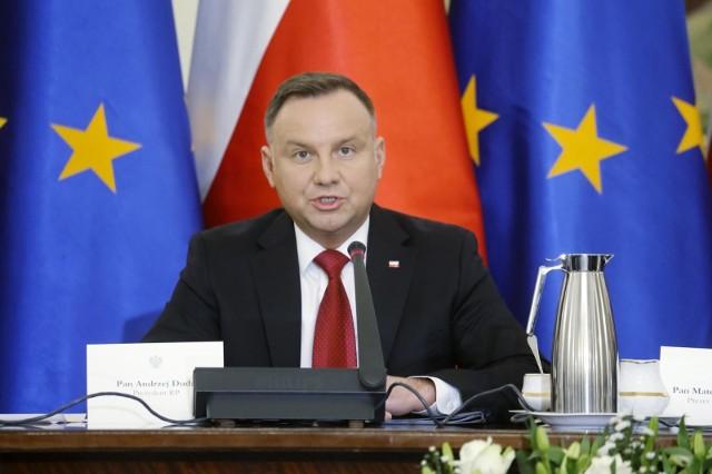 fot. adam jankowski / polska press