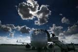 Od środy obowiązuje nowa lista zakazów lotów. Gdzie nie polecimy? [LISTA PAŃSTW]