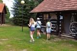 Zagadki Medyńskie  -  gra terenowa po zagłębiu garncarskim