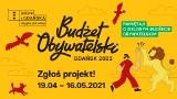 Czas na Budżet Obywatelski 2022