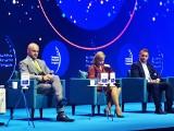 Europejski Kongres Gospodarczy 2021: Handel w Polsce w przyszłości ma być wygodny, niskoemisyjny i ekologiczny