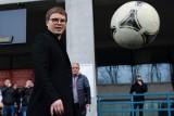 Jarosław Królewski: Kuba Błaszczykowski chciałby jeszcze zostać mistrzem Polski przed końcem kariery [wideo]