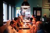 Otwarcie restauracji 18 maja. Jakie ograniczenia i obostrzenia? Restauratorzy w poniedziałek otwierają lokale!
