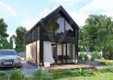 Domy modułowe trendem mieszkaniowym na 2021 rok