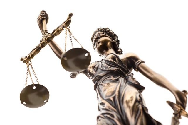 Polskie prawo pełne bubli? Wnioski z raportu Prawo.pl i LEX nie napawają optymizmem. Zobacz najbardziej kuriozalne przepisy w polskim prawie!
