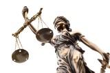 Polskie prawo pełne bubli. Oto najbardziej kuriozalne przepisy w polskim prawie