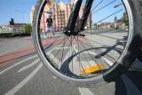 W czwartek zaczną budować ścieżkę rowerową na Drobnera