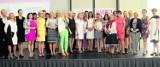 Oto laureatki plebiscytu Kobieta Przedsiębiorcza 2014 [wideo]