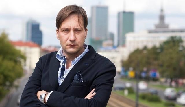 Paweł Siennicki
