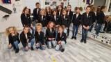 """Sukcesy tancerzy z białobrzeskiej szkoły """"Kosmos"""". Rozbili bank podczas internetowych turniejów"""