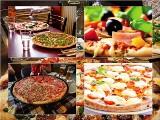 TOP 15. Najlepsza pizzeria w Białymstoku według portalu TripAdvisor [02.02.2020] (zdjęcia)