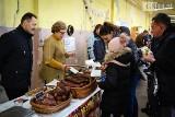 Szczeciński Bazar Smakoszy po raz kolejny w OFF Marinie [ZDJĘCIA]