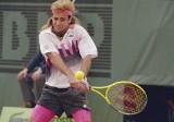 Andre Agassi, czyli pół wieku z rajskim ptakiem tenisa - legenda białego sportu obchodzi 50. urodziny