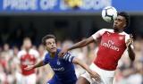 Chelsea - Arsenal transmisja tv i online. Gdzie oglądać? Live stream. Przewidywane składy. Finał Ligi Europy [29. 05. 2019]