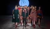 Łódź Young Fashion i 30 tys. euro nagrody