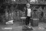 Międzynarodowy Dzień Dzieci Ulicy. Od 27 lat dzieciom ze Śląska i z Zagłębia pomaga Dom Aniołów Stróżów