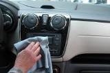 Sprawdź używane auto przed zakupem i nie daj się oszukać!