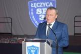 Jubileusz 60-lecia SP nr 3 w Łęczycy i 30-lecia nadania szkole imienia [ZDJĘCIA, FILM]
