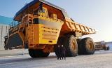 SECO/WARWICK dla białoruskiej firmy BiełAZ. W piecach świebodzińskiej spółki obrabiane będą podzespoły do największych pojazdów świata