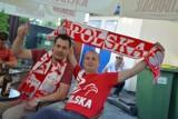 Polska - Czarnogóra 2017. Pokaż nam jak kibicujesz! [AKCJA]