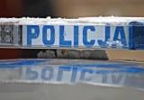 Wąbrzeźno i okolice. Zatrzymano włamywacza, który okradł dom w Trzcianie. Okradziono także kilku innych mieszkańców powiatu wąbrzeskiego