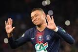 Najbardziej wartościowi piłkarze U-21. Wielkie talenty wycenione na astronomiczne kwoty [LISTA]