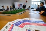 Aż 160 mln złotych dla firm z Kujaw i Pomorza z KPFR. Nowe, atrakcyjne pożyczki [zasady]