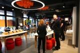 Smart Store już w Białymstoku