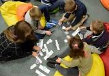 Książnica Podlaska. Język angielski - bezpłatne zajęcia dla dzieci. Zapisy