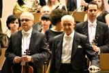 Filharmonia Zielonogórska rozpoczyna sezon artystyczny 2020/2021. Zabrzmią dzieła kompozytorów rosyjskich w mistrzowskim wykonaniu
