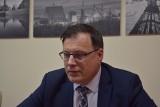 Kolbiarz doradza Morawieckiemu. Burmistrz Nysy członkiem Rady Rodziny
