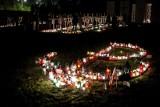Narodowy Dzień Pamięci Żołnierzy Wyklętych. Nie chcą, by dzieci szły na to święto