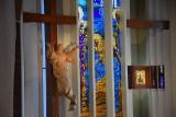 Msze święte Nowa Sól. W jakich godzinach odbywają się msze w kościołach w Nowej Soli? Sprawdź, o której jest msza w niedzielę i w tygodniu