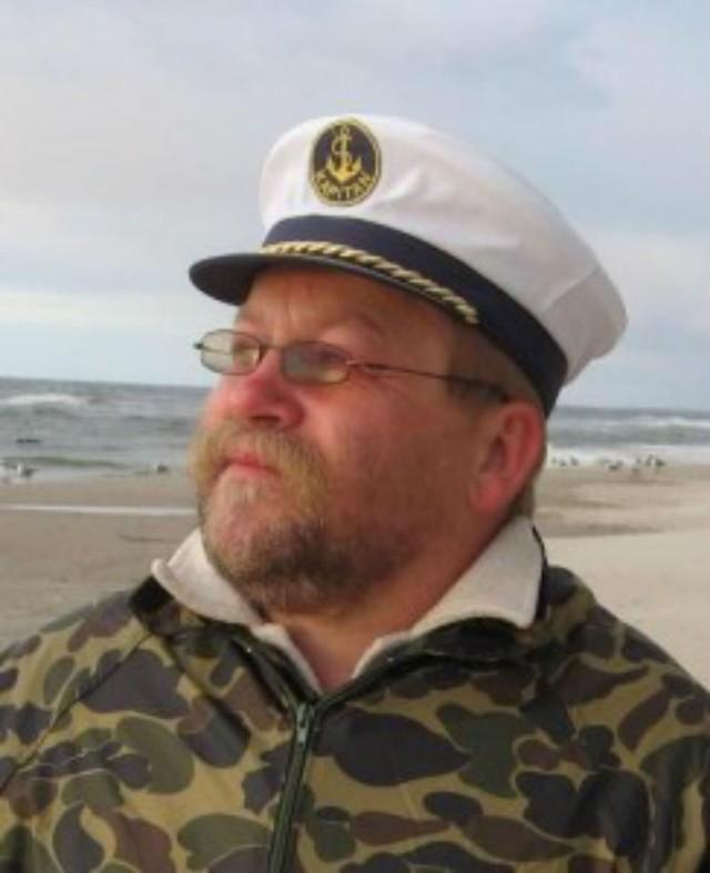 Aby zagłosować na Janusza Zarszyńskiego, wyślij SMS na numer 72069 w treści napisz pbelfer.4