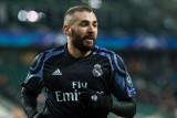 Karim Benzema w środę ma stanąć przed sądem. Chodzi o szantaż sekstaśmą Matieu Valbueny