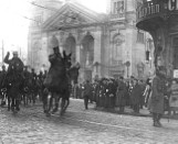 99 lat temu Bydgoszcz wróciła do Macierzy