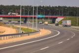 Trasa S1 Mysłowice - Bieruń powstanie w trzy lata. GDDKiA dostała oferty firm zainteresowanych budową ostatniego odcinka drogi ekspresowej