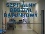 Nowy budynek szpitala im. WAM w Łodzi  przy ul. Żeromskiego 113 oddany do użytku. Na dachu lądowisko helikopterów ZDJĘCIA
