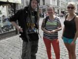 Toruń jedzie na XIX Przystanek Woodstock. W ekipie prawie 100 osób. Dołączysz?
