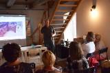Podsumowanie badań archeologicznych w Kraśniku. Co odkrył zespół badaczy? Zobacz zdjęcia